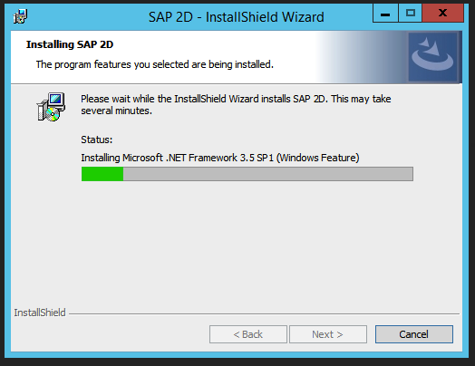 AutoVue_SAP_Application_Install_15.png