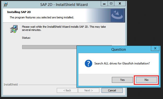AutoVue_SAP_Application_Install_14.png