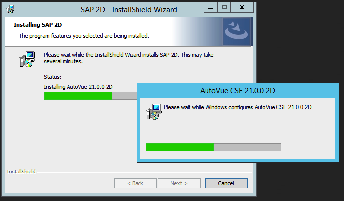 AutoVue_SAP_Application_Install_17.png