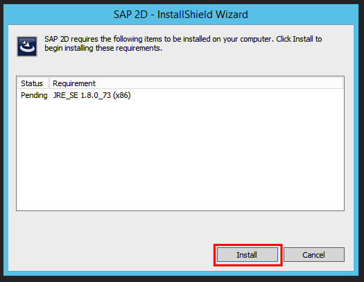 AutoVue_SAP_Application_Install_03.png