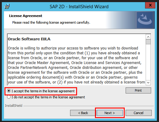 AutoVue_SAP_Application_Install_06.png
