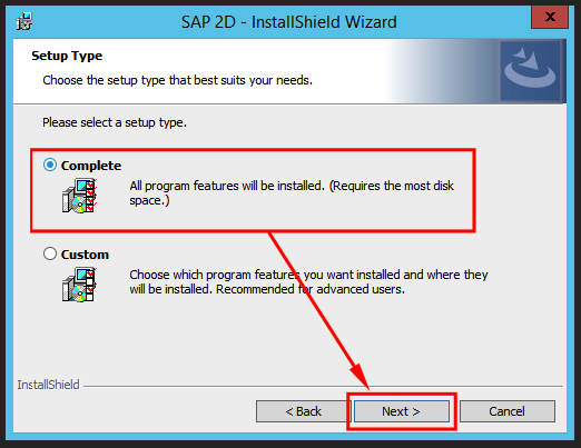 AutoVue_SAP_Application_Install_12.png