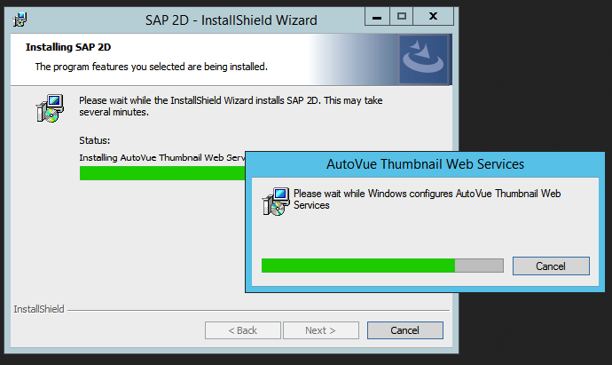 AutoVue_SAP_Application_Install_21.png