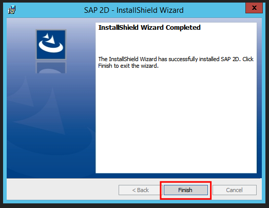 AutoVue_SAP_Application_Install_22.png