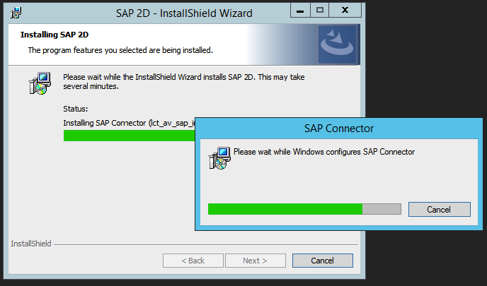 AutoVue_SAP_Application_Install_19.png